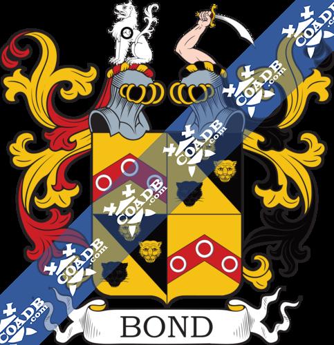 bond-twocrest-11.png