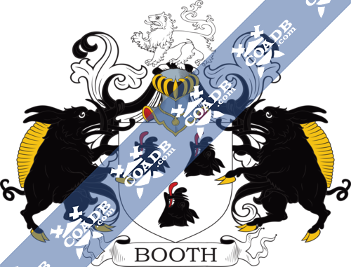 booth-supporters-1.png