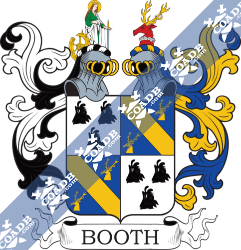 booth-twocrest-25.png