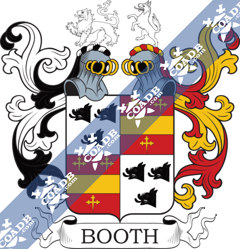 booth-twocrest-9.png