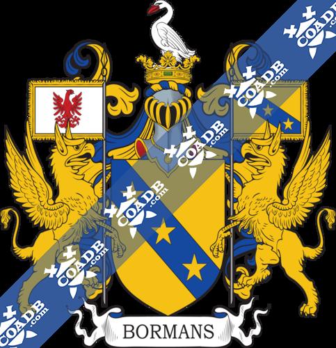 borman-twocrest-12.png