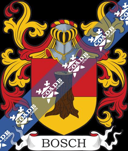 bosch-nocrest-2.png