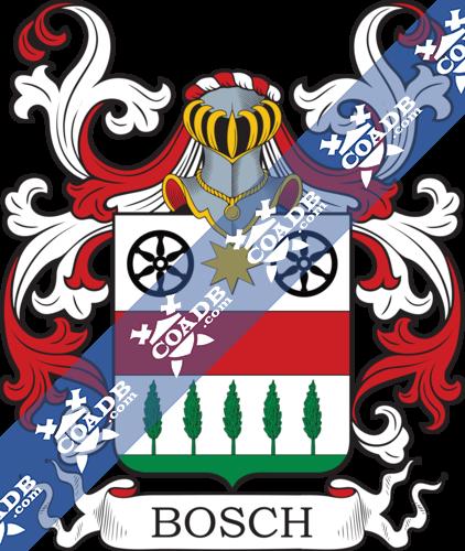 bosch-nocrest-45.png