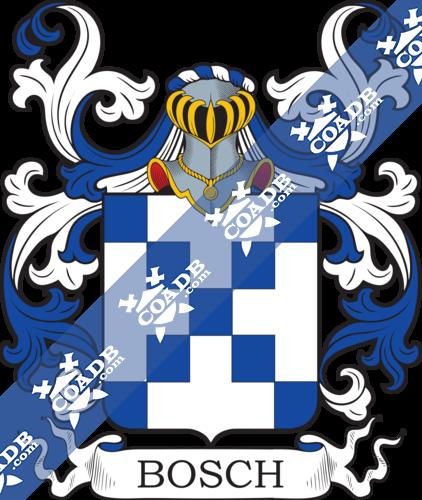 bosch-nocrest-46.png