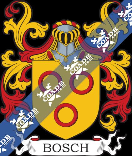 bosch-nocrest-50.png