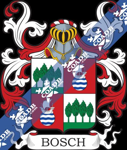 bosch-nocrest-75.png