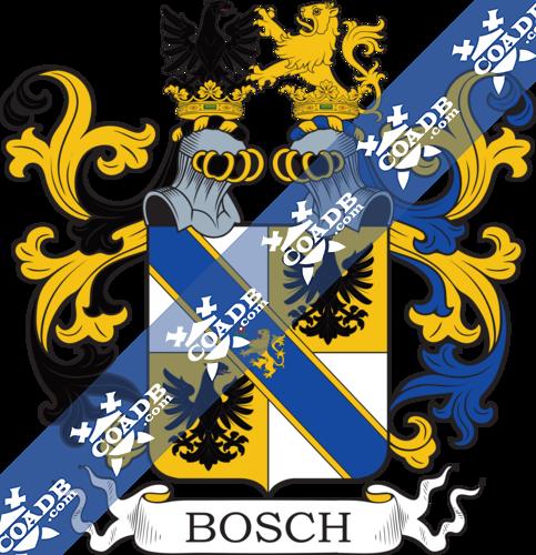 bosch-twocrest-11.png