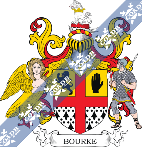 bourke-twocrest-1.png