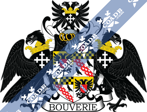 bouverie-supporters-2.png