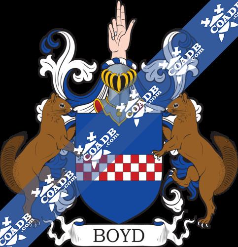 boyd-twocrest-1.png