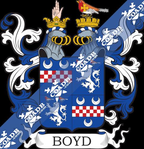 boyd-twocrest-4.png