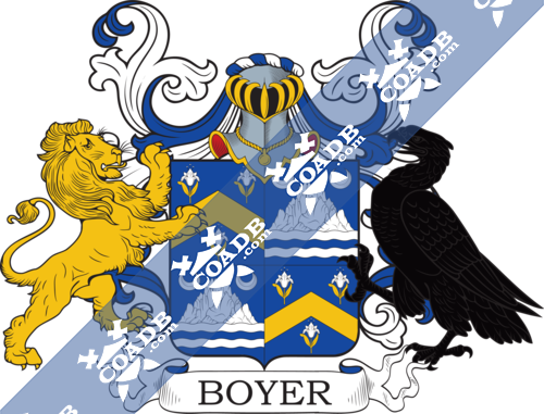 boyer-supporters-19.png