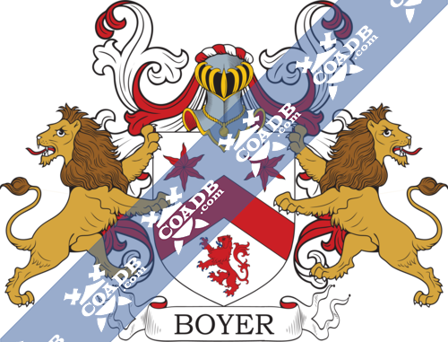 boyer-supporters-29.png