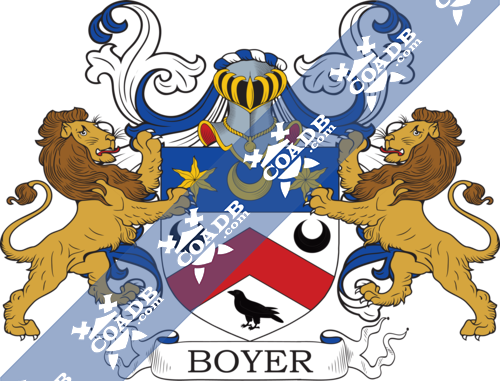 boyer-supporters-32.png