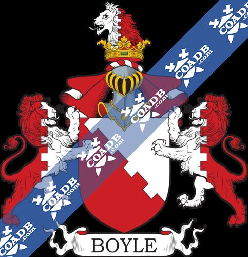 boyle-twocrest-3.png