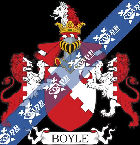 boyle-twocrest-4.png