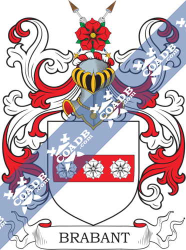 brabant-withcrest-3.png