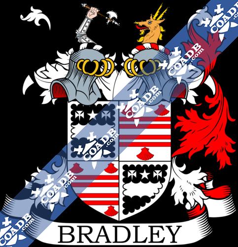 bradley-twocrest-10.png