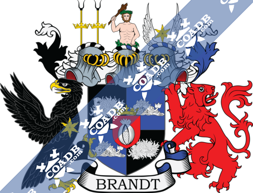 brandt-supporters-16.png