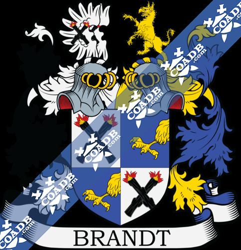 brandt-twocrest-9.png