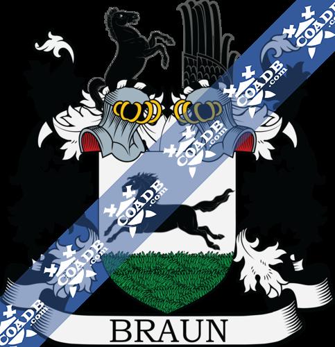 braun-twocrest-27.png