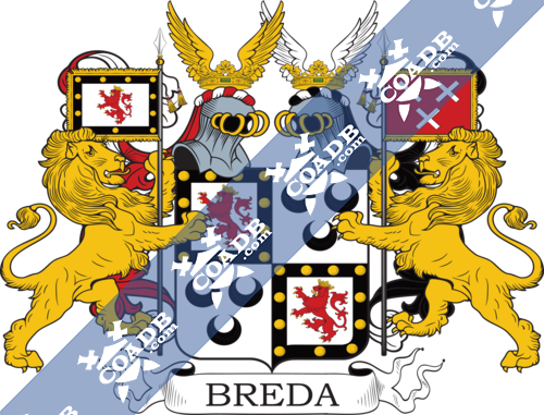 breda-supporters-11.png