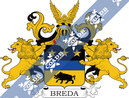 breda-supporters-2.png