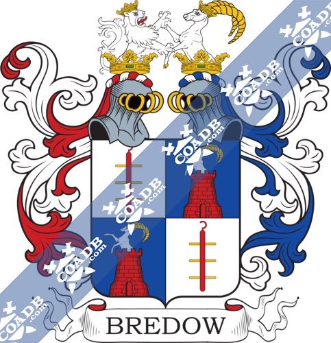 bredow-twocrest-3.png