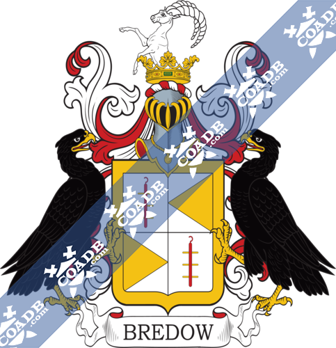 bredow-twocrest-4.png