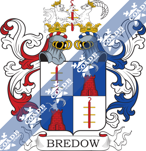bredow-twocrest-5.png