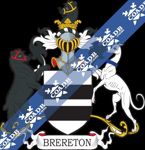 brereton-twocrest-2.png