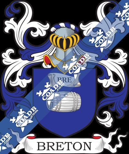 breton-nocrest-10.png