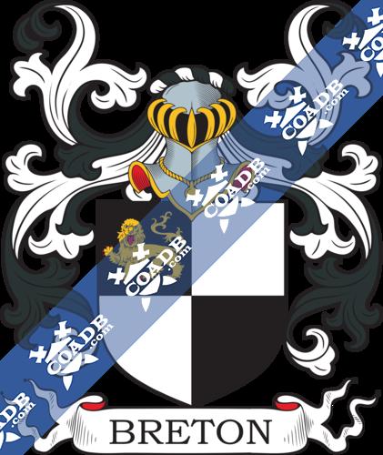breton-nocrest-13.png