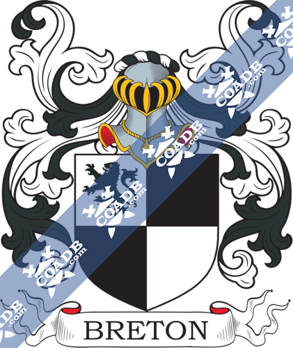 breton-nocrest-15.png