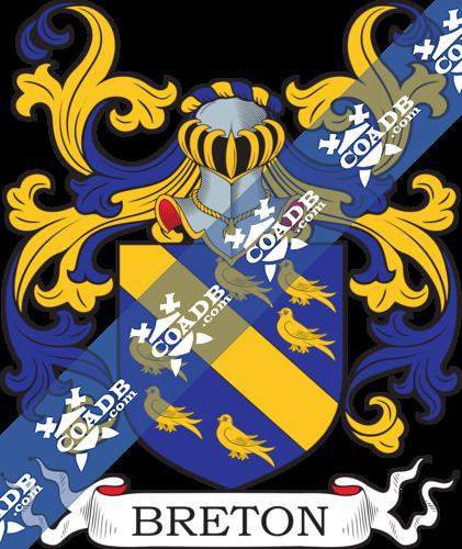 breton-nocrest-19.png