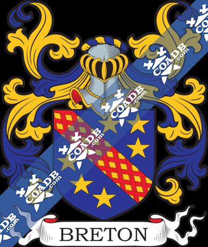 breton-nocrest-20.png