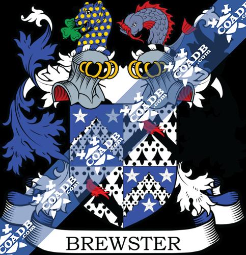 brewster-twocrest-6.png