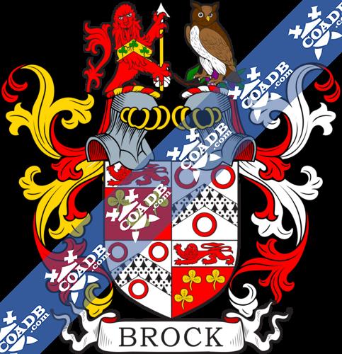 brock-twocrest-9.png