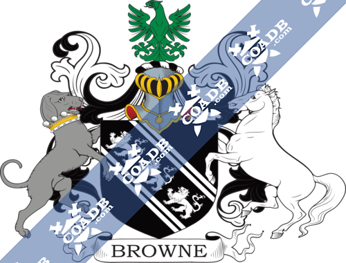 brown-supporters-56.png