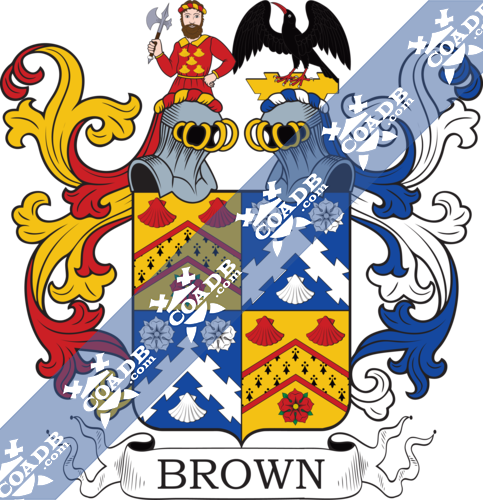 brown-twocrest-1.png