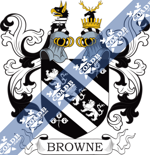 brown-twocrest-226.png