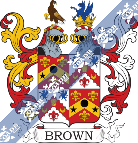 brown-twocrest-31.png