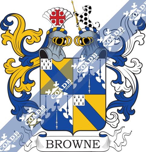 brown-twocrest-52.png