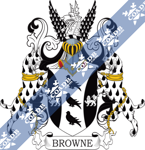 brown-twocrest-58.png