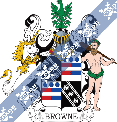brown-twocrest-87.png