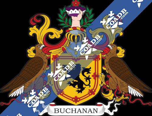 buchanan-supporters-1.png
