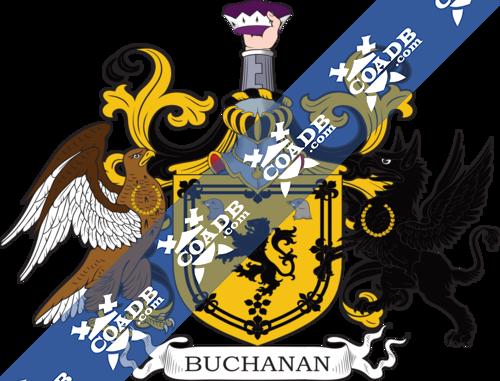buchanan-supporters-17.png