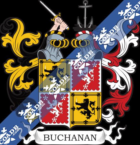buchanan-twocrest-18.png
