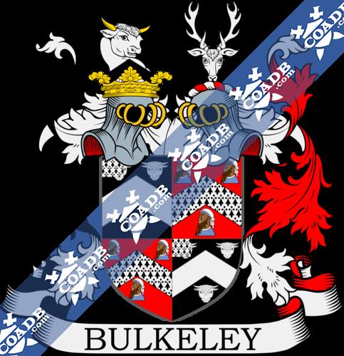 bulkeley-twocrest-4.png