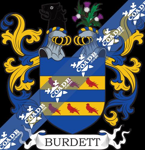 burdett-twocrest-8.png